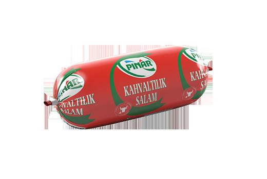 Pınar Kahvaltılık Macar Salam