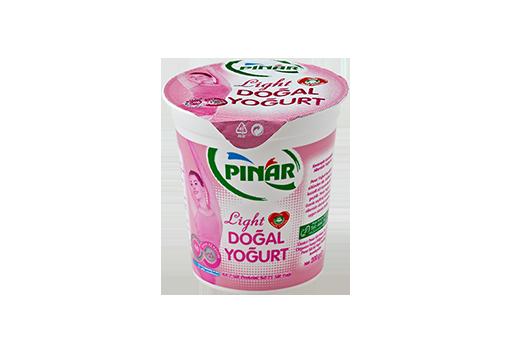 Pınar Yoğurt 200 g